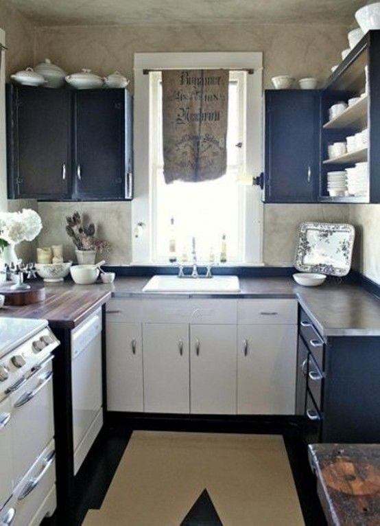 creative-small-kitchen-ideas-34-554x766
