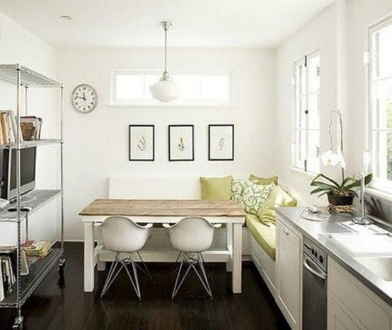 creative-small-kitchen-ideas-10-554x467