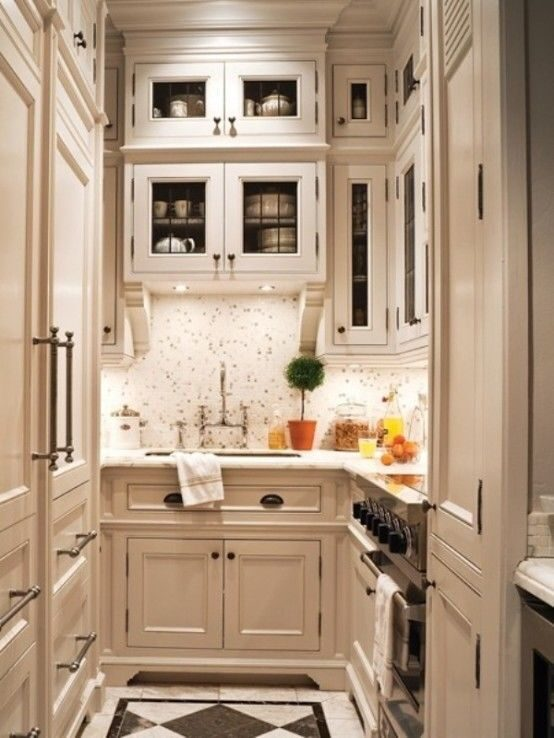 creative-small-kitchen-ideas-20-554x738