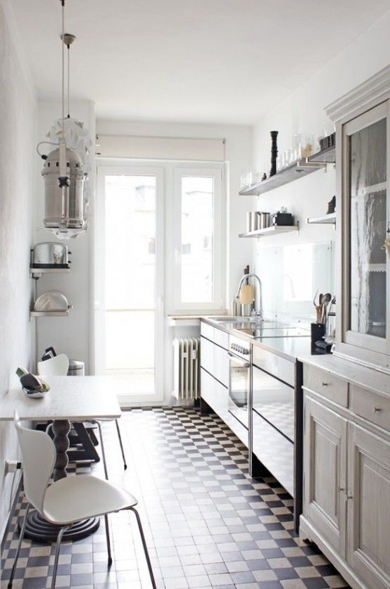 creative-small-kitchen-ideas-38-554x837